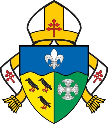 Archdiocese of Southwark