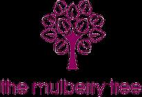 Quentin Jones The Mulberry Tree