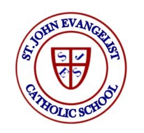 St John Evangelist Catholic School