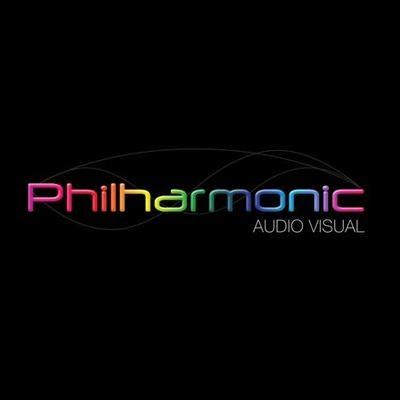 Philharmonic AV