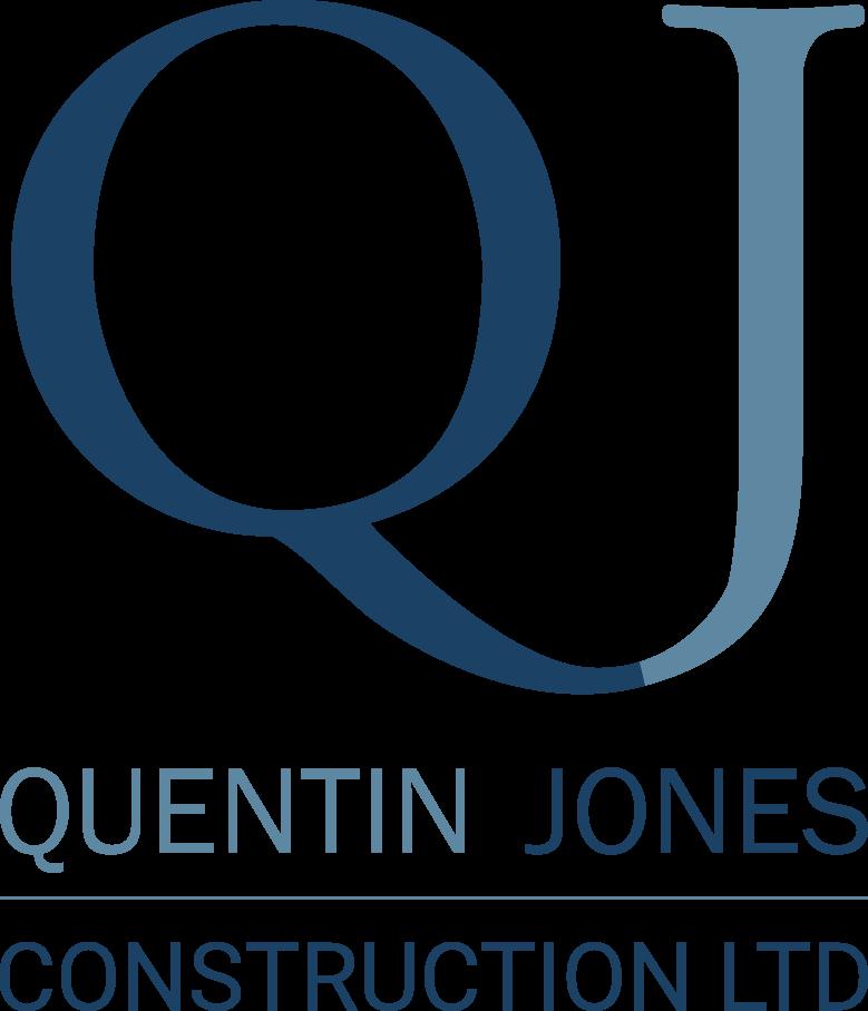 Quentin Jones article in Isle Magazine
